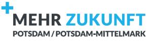 Logo_Mehr_Zukunft_PPM